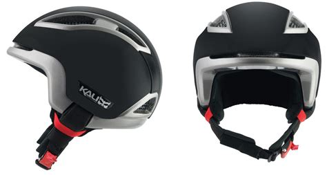 What's Different About An E-bike Helmet?