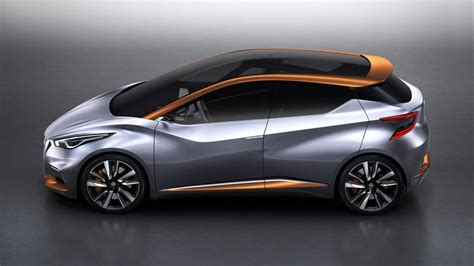 Inexpensive Electric Vehicles by Nissan Renault And Mitsubishi Could Team Up To Build An