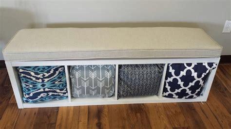 petit canapé ikea petit meuble d angle blanc valdiz