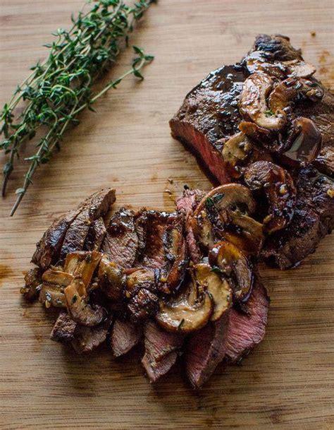 comment cuisiner la poire de boeuf meilleur morceau de boeuf comment choisir sa viande de