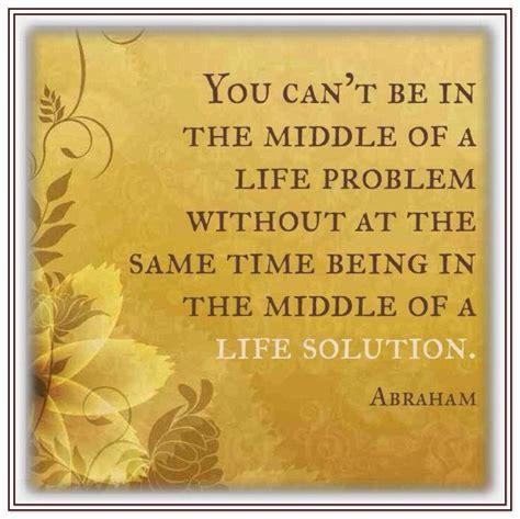 Abraham Hicks Quotes Funny Quotesgram