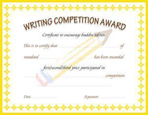 pin  alizbath adam  certificates   award