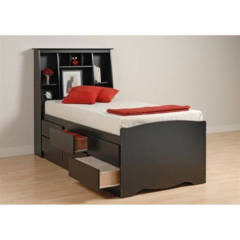 xl bed frame ikea best 25 xl bed frame ideas on