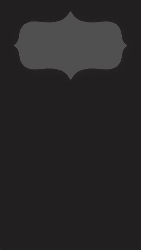 Apple Lock Screen Iphone Wallpaper 4k by Iphone 6 Plus Lock Screen Wallpaper Minimal Gray
