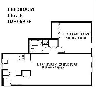 park acres apartments townhomes rentals minneapolis