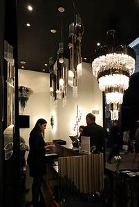 extravagant lighting collection by luxxu at maison et With maison and object paris