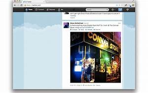How to view Instagram photos in Twitter [Tip]