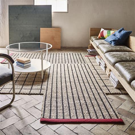 le tapis vegetal  la cote marie claire