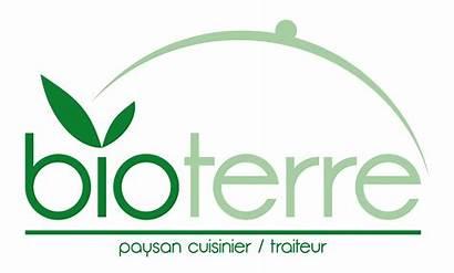 Bio Brasserie Jus Bolanos Brasseur Nous Apweb