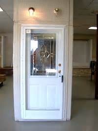 interior doors for manufactured homes shop for mobile home interior doors on freera org interior exterior doors design