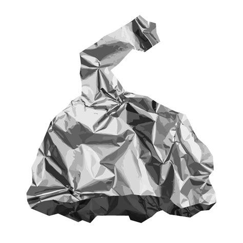 tinfoil hat box critters wiki fandom
