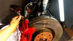 Roller Bremse Entlüften : bremsfl ssigkeit selbst wechseln bremse entl ften brake ~ Kayakingforconservation.com Haus und Dekorationen