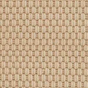 Tapis En Corde : rope wheat tapis indoor et outdoor en polypropyl ne dash albert ~ Teatrodelosmanantiales.com Idées de Décoration