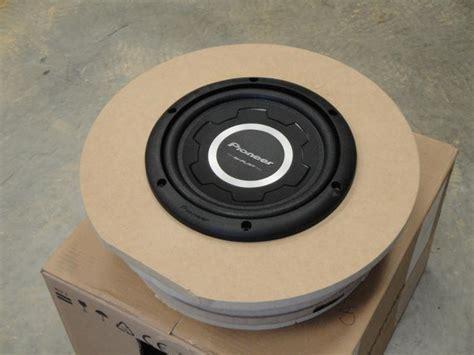 nissan 370z forum jikhead s album custom sub box in spare tire
