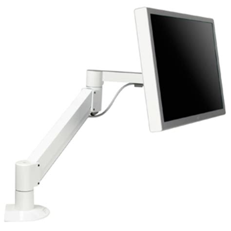 imac desk mount computer monitor arms monitor arm mounts for apple