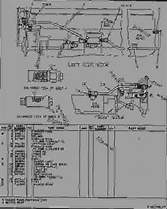 7c9651 Lines Group-fuel Filter - Engine