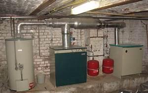 Conduit Evacuation Chaudiere Gaz Condensation : evacuation gaz br l s ~ Melissatoandfro.com Idées de Décoration