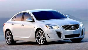 Best Car Models & All About CarsBuick 2012 Regal