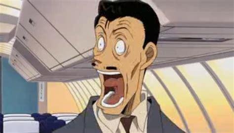 anime detective conan detective conan anime image 16101893 fanpop