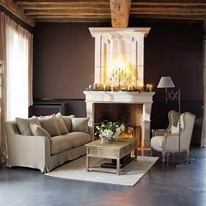 Maisons Du Monde Köln : fauteuil manoir maison du monde pinterest table basse meuble bar et maison du monde ~ Watch28wear.com Haus und Dekorationen