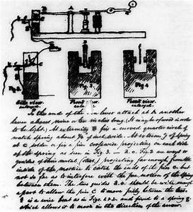17+ best ideas about Samuel Morse Telegraph on Pinterest ...