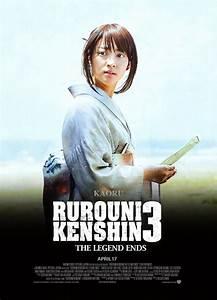 Watch Rurouni Kenshin Movie Singapore Release movie in ...