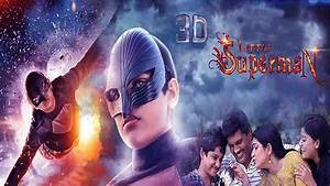 New Released Full Hindi Dubbed Movies 2018 Little