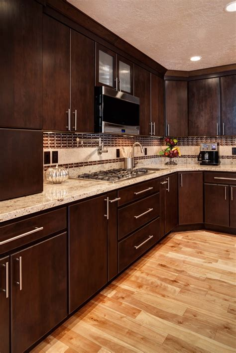 crown cabinets 18 best contemporary remodel images on