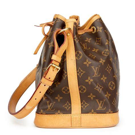 louis vuitton petit noe  hb  hand handbags xupes