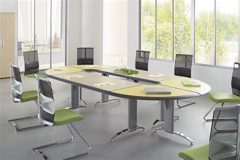 mobilier bureau nantes table de conf 233 rence 224 nantes faites le bon choix