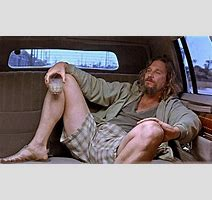 Things You Probably Didn T Know About The Big Lebowski Ifc