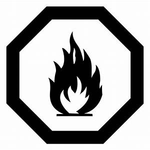 7 best Hazardous products symbols images on Pinterest ...