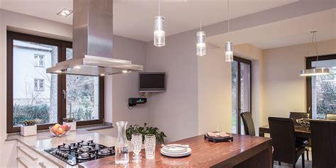 Kitchen Bar Island Ideas - the 10 best island range hoods compactappliance com