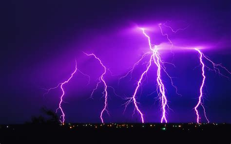 lightning wallpapers images photos pictures backgrounds