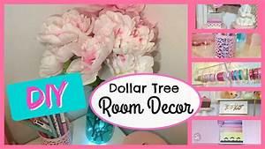 Dollar Tree Diy Room Decor Cute And Easy Kawaii Styl On ...