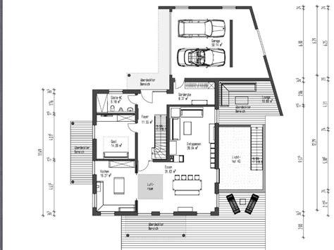 Wohnzimmer L Form Einrichten by Bildergebnis F 252 R Grundriss Wohnzimmer L Form H 228 User