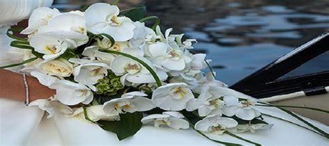bouquet sposa fiori d arancio significato bouquet sposa orchidee e fiori d arancio