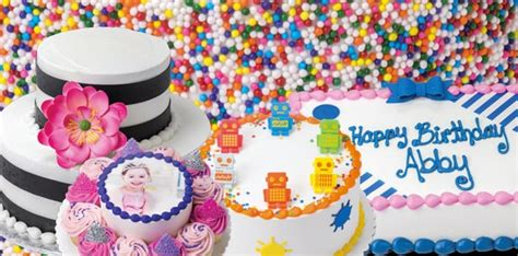 cakes   occasion walmartcom