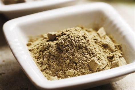 Fanghi Anticellulite Fatti In Casa Come Preparare Un Bagno Con Fanghi E Argille In Casa