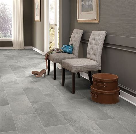ivc us flooring canada 12 best images about vinyl flooring on canada