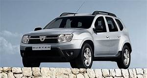 4x4 Dacia : dacia duster 4x4 autos post ~ Gottalentnigeria.com Avis de Voitures