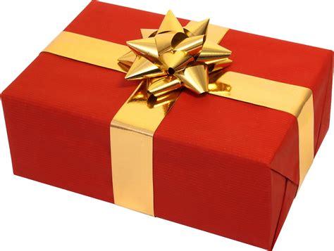 gift box gift box png image free