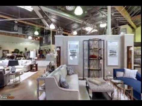 Furniture Warehouse Reno