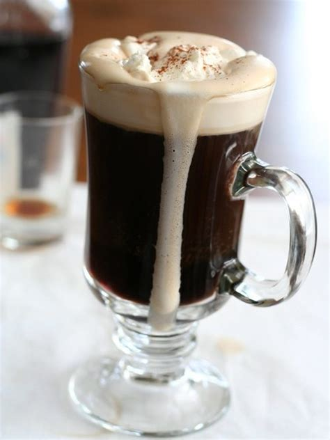 Sugar Free Homade Coffee Liqueur  All Day I Dream About Food