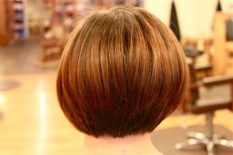 Top 25 Ideas About Children Haircuts On Pinterest