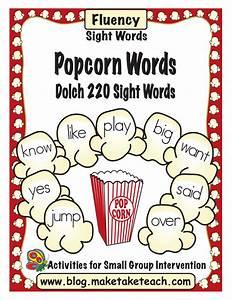 Popcorn Word Template | www.pixshark.com - Images ...