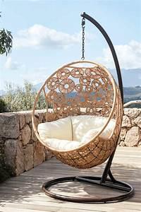 Fauteuil Suspendu Maison Du Monde : maison du monde fauteuil suspendu finest amazonas ~ Premium-room.com Idées de Décoration