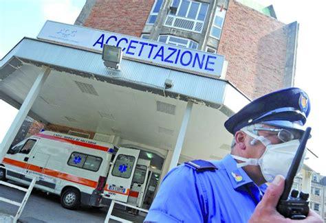 Direzione generale cura della persona, salute e welfare. Influenza: piani in 9 regioni, anche obblighi vaccino. Nel ...