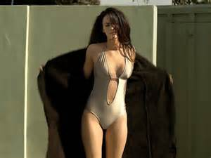 nursing dress woman 1 3 16 megan fox new girl king of the