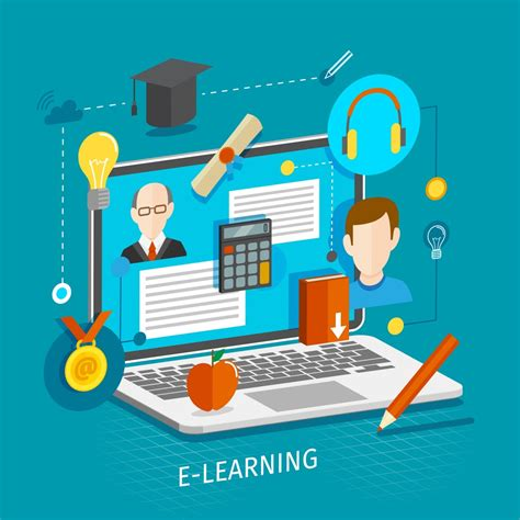 Top 10 Elearning Tips That Can Be Very Useful. Open Source Elearning Platform. Furnace Repair Cleveland Ohio. Medical Schools In Dallas Simmons Credit Card. Scratchy Throat And Stuffy Nose. Travis County Traffic Ticket. Teledirect Call Centers 1970 Chevrolet Impala. Dish Network Phone Number To Cancel. Google Ad Pay Per Click Home Solar Calculator